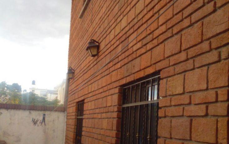 Foto de casa en venta en, los frailes, juárez, chihuahua, 1957324 no 09