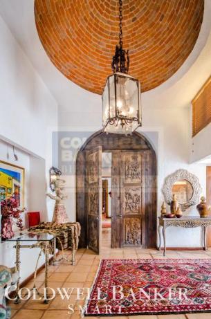 Foto de casa en venta en  , villa de los frailes, san miguel de allende, guanajuato, 320697 No. 05