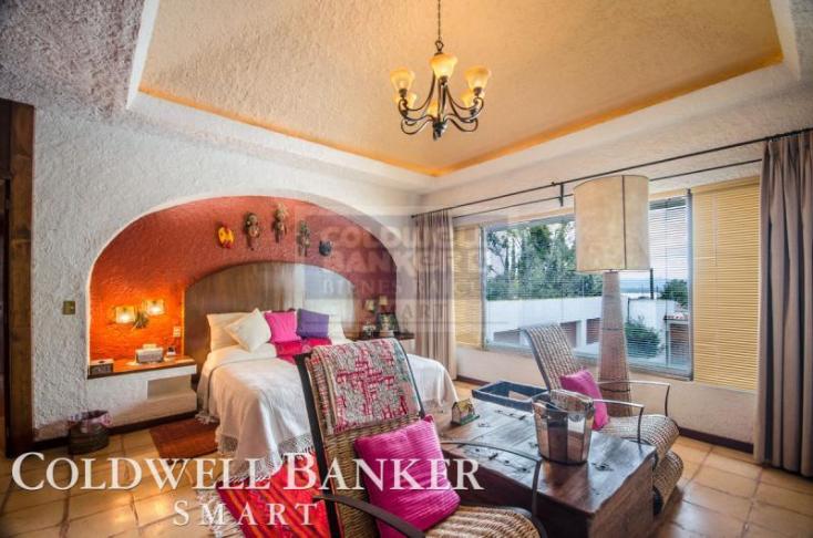Foto de casa en venta en  , villa de los frailes, san miguel de allende, guanajuato, 320697 No. 06