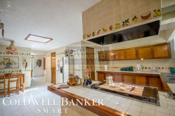 Foto de casa en venta en  , villa de los frailes, san miguel de allende, guanajuato, 320697 No. 09