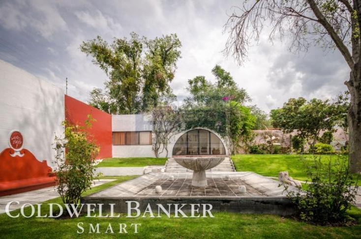 Foto de casa en venta en  , villa de los frailes, san miguel de allende, guanajuato, 320697 No. 12