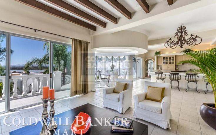 Foto de casa en venta en  , villa de los frailes, san miguel de allende, guanajuato, 350742 No. 02