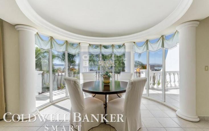 Foto de casa en venta en  , villa de los frailes, san miguel de allende, guanajuato, 350742 No. 03