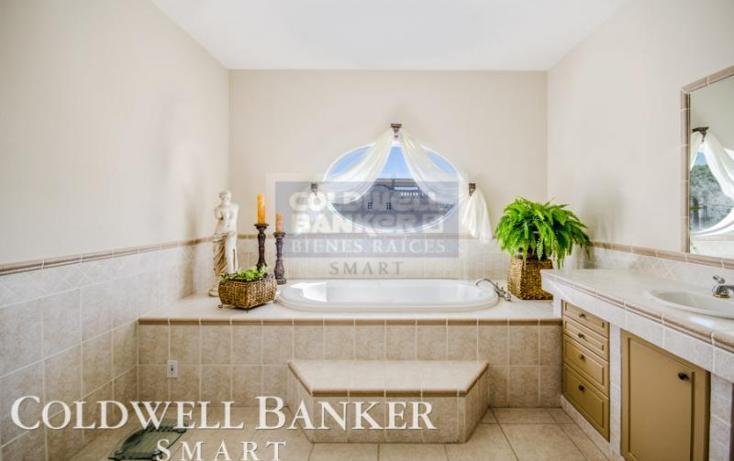 Foto de casa en venta en  , villa de los frailes, san miguel de allende, guanajuato, 350742 No. 11