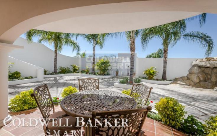 Foto de casa en venta en  , villa de los frailes, san miguel de allende, guanajuato, 350742 No. 15