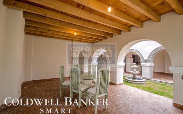 Foto de casa en venta en los frailes, villa de los frailes, san miguel de allende, guanajuato, 515209 no 02