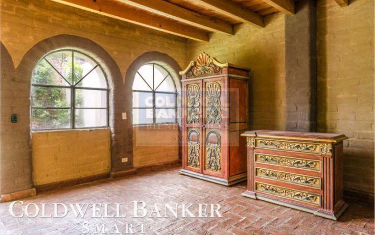 Foto de casa en venta en los frailes, villa de los frailes, san miguel de allende, guanajuato, 515209 no 04