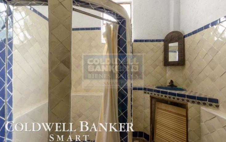 Foto de casa en venta en los frailes, villa de los frailes, san miguel de allende, guanajuato, 515209 no 05