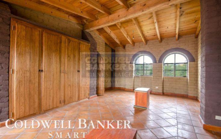 Foto de casa en venta en los frailes, villa de los frailes, san miguel de allende, guanajuato, 515209 no 06