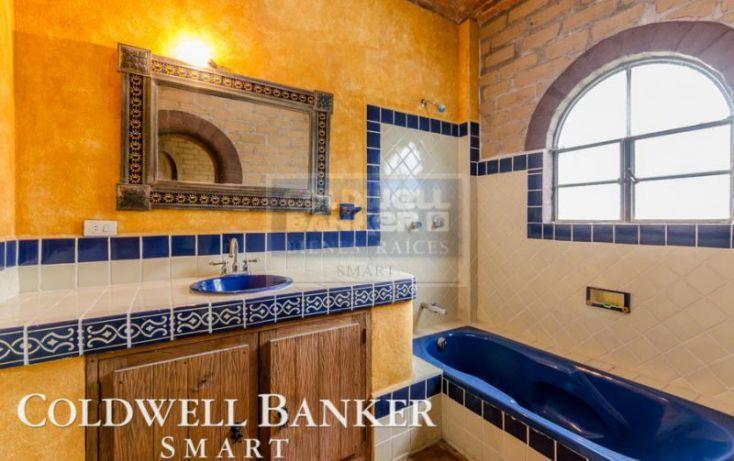 Foto de casa en venta en los frailes, villa de los frailes, san miguel de allende, guanajuato, 515209 no 07