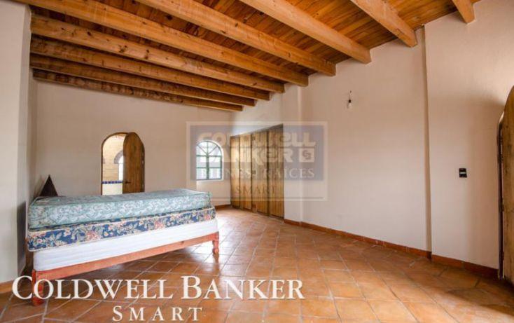 Foto de casa en venta en los frailes, villa de los frailes, san miguel de allende, guanajuato, 515209 no 08