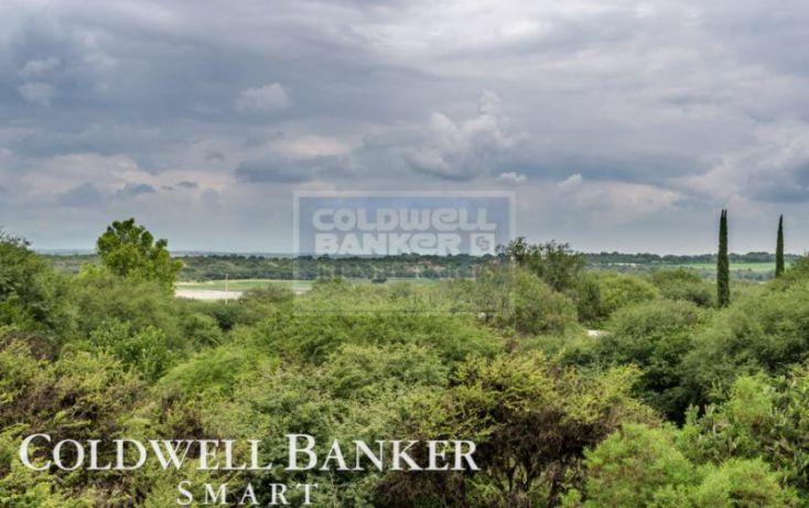 Foto de casa en venta en los frailes, villa de los frailes, san miguel de allende, guanajuato, 515209 no 10