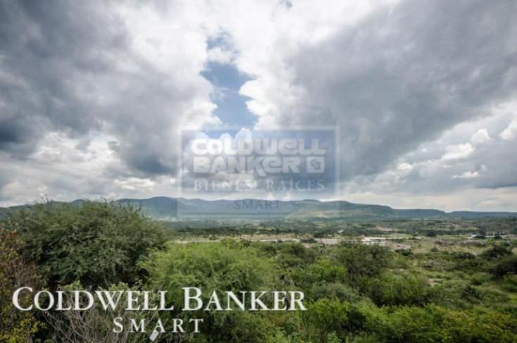 Foto de casa en venta en  , villa de los frailes, san miguel de allende, guanajuato, 576443 No. 11