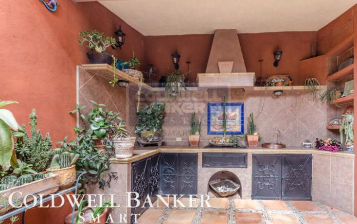 Foto de casa en venta en los frailes, villa de los frailes, san miguel de allende, guanajuato, 744545 no 07