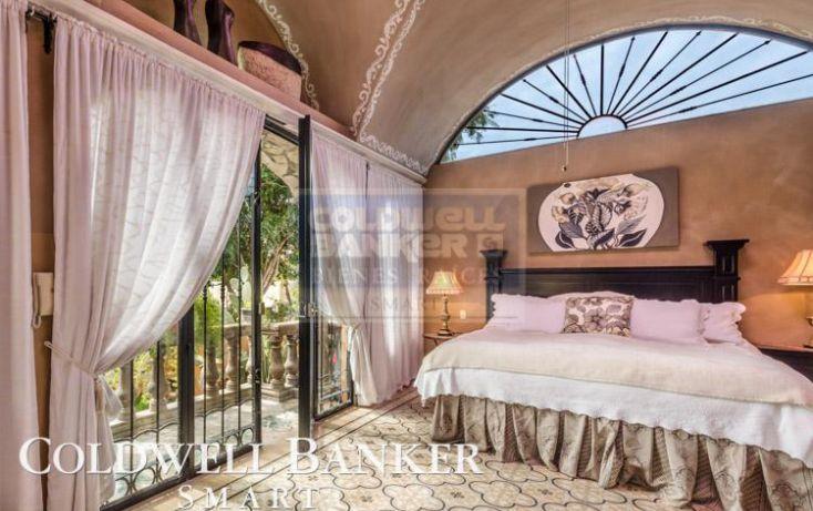 Foto de casa en venta en los frailes, villa de los frailes, san miguel de allende, guanajuato, 744545 no 08