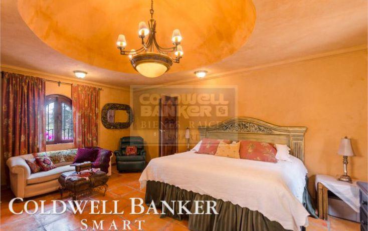 Foto de casa en venta en los frailes, villa de los frailes, san miguel de allende, guanajuato, 744545 no 10