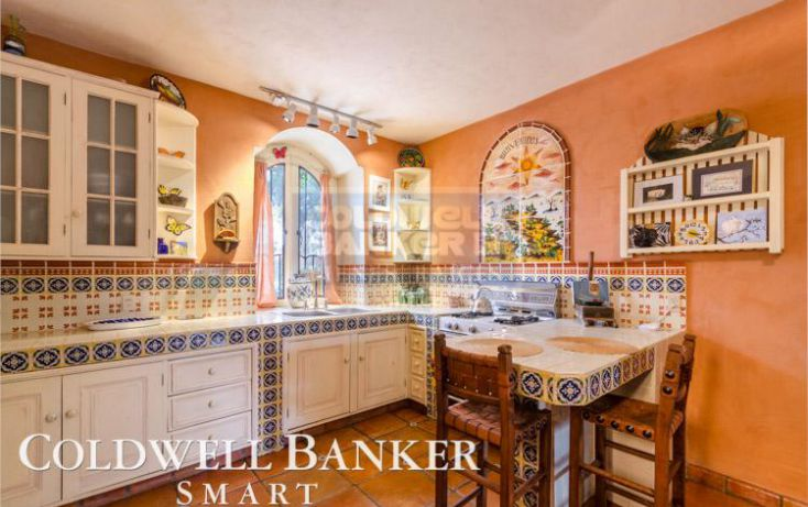 Foto de casa en venta en los frailes, villa de los frailes, san miguel de allende, guanajuato, 744545 no 12