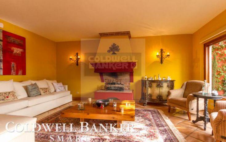 Foto de casa en venta en los frailes, villa de los frailes, san miguel de allende, guanajuato, 866251 no 01
