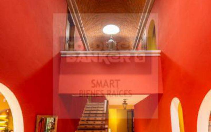 Foto de casa en venta en los frailes, villa de los frailes, san miguel de allende, guanajuato, 866251 no 02