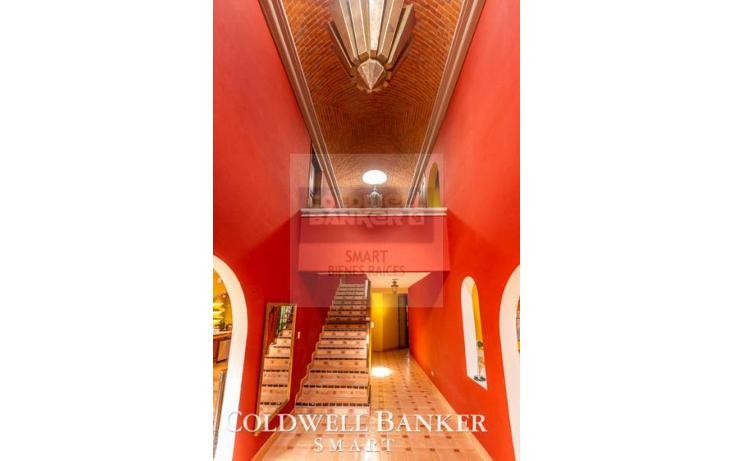 Foto de casa en venta en  , villa de los frailes, san miguel de allende, guanajuato, 866251 No. 02