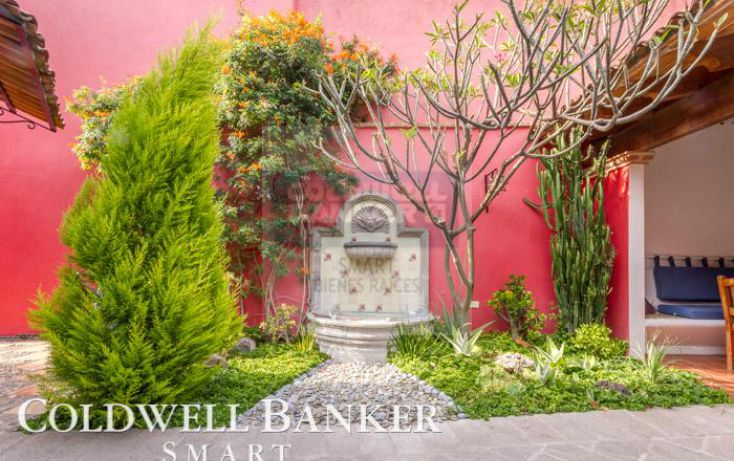 Foto de casa en venta en los frailes, villa de los frailes, san miguel de allende, guanajuato, 866251 no 06