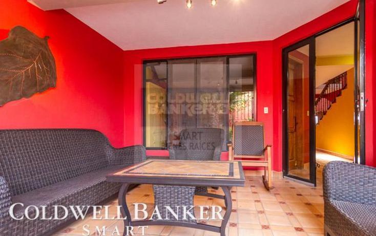 Foto de casa en venta en  , villa de los frailes, san miguel de allende, guanajuato, 866251 No. 07