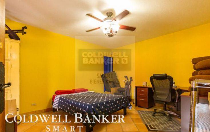 Foto de casa en venta en los frailes, villa de los frailes, san miguel de allende, guanajuato, 866251 no 08