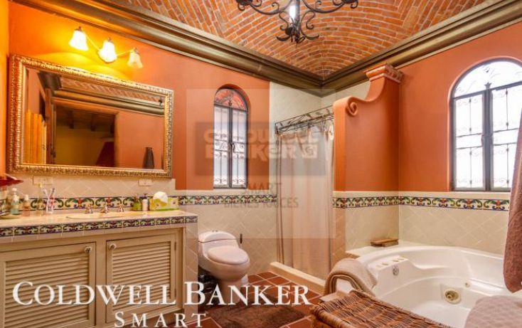 Foto de casa en venta en los frailes, villa de los frailes, san miguel de allende, guanajuato, 866251 no 10