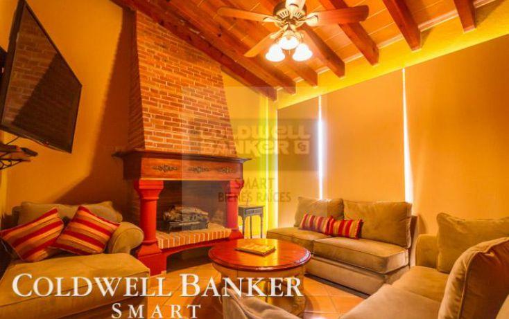 Foto de casa en venta en los frailes, villa de los frailes, san miguel de allende, guanajuato, 866251 no 12