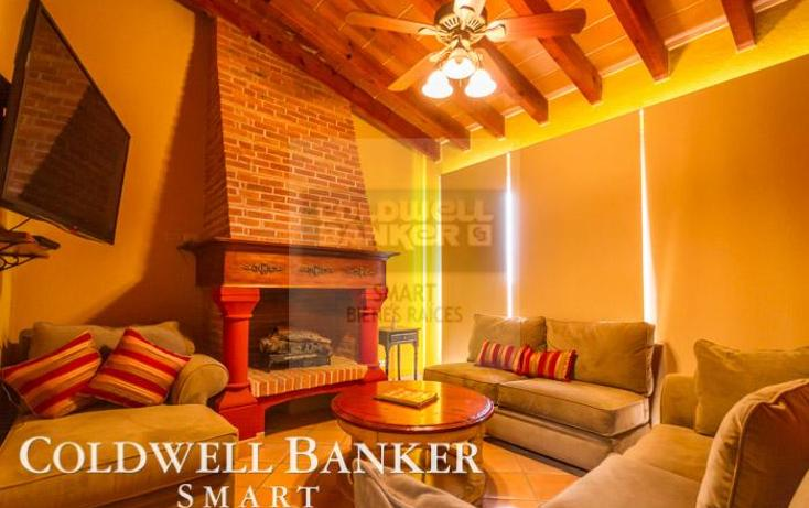 Foto de casa en venta en  , villa de los frailes, san miguel de allende, guanajuato, 866251 No. 12