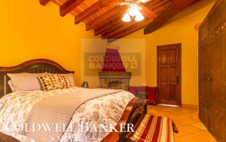 Foto de casa en venta en los frailes, villa de los frailes, san miguel de allende, guanajuato, 866251 no 13