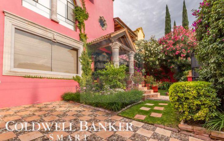 Foto de casa en venta en los frailes, villa de los frailes, san miguel de allende, guanajuato, 866251 no 14