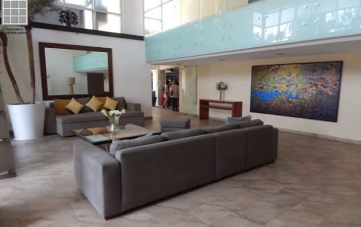 Foto de departamento en venta en, los fresnos, coyoacán, df, 975755 no 06