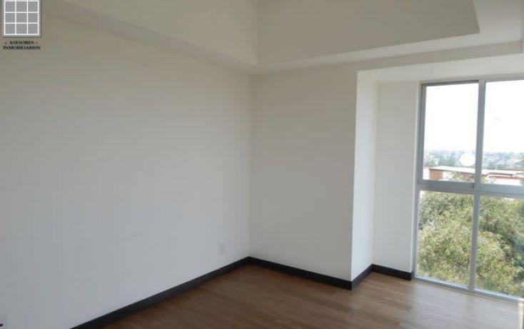 Foto de departamento en venta en, los fresnos, coyoacán, df, 975755 no 11