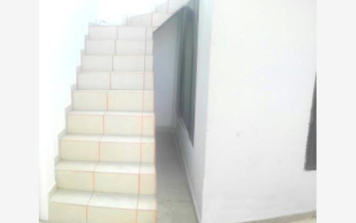Foto de casa en venta en  -, los fresnos, durango, durango, 1604210 No. 01