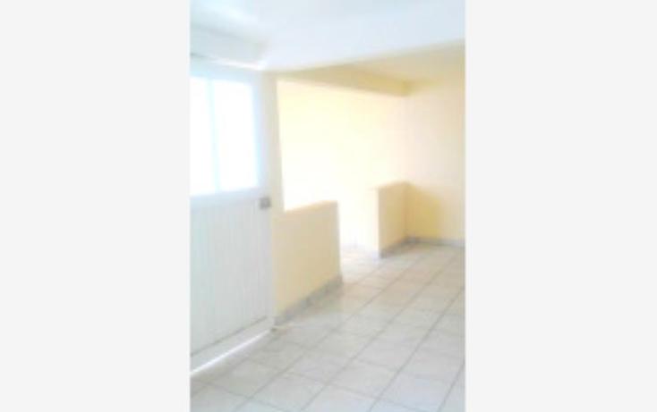 Foto de casa en venta en  -, los fresnos, durango, durango, 1604210 No. 04