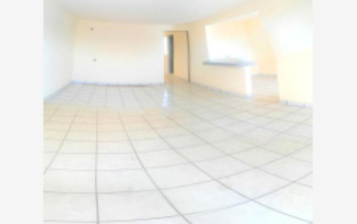 Foto de casa en venta en  -, los fresnos, durango, durango, 1604210 No. 05