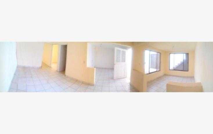 Foto de casa en venta en  -, los fresnos, durango, durango, 1604210 No. 09
