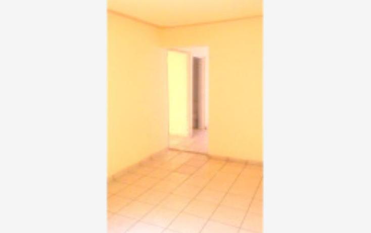 Foto de casa en venta en  -, los fresnos, durango, durango, 1604210 No. 11