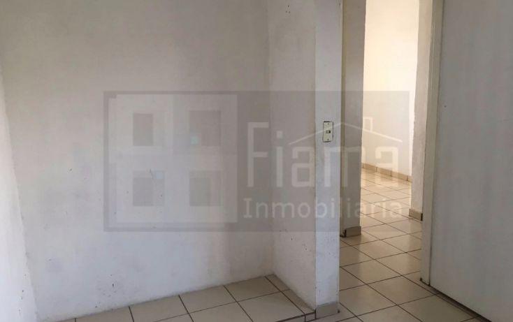 Foto de departamento en venta en, los fresnos infonavit, tepic, nayarit, 2017796 no 10