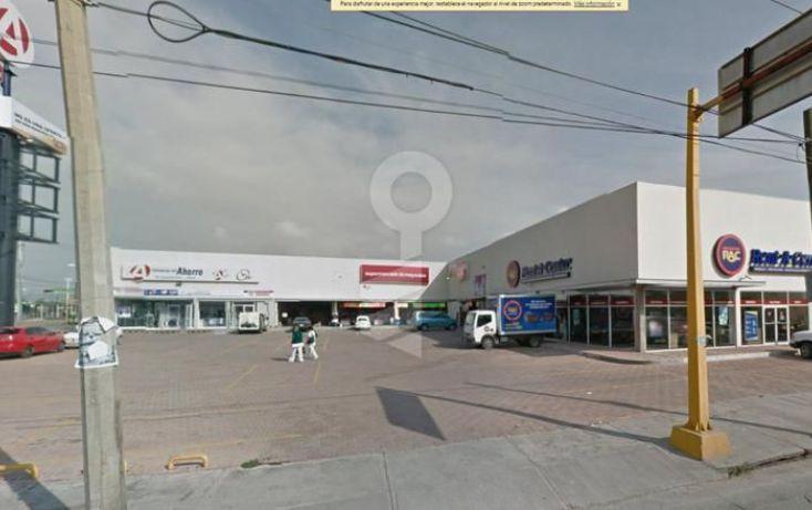 Foto de local en renta en, los fresnos, león, guanajuato, 1775078 no 01