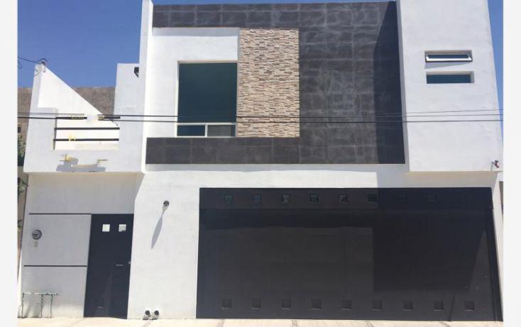 Foto de casa en venta en los fresnos, los fresnos, torreón, coahuila de zaragoza, 1903942 no 01