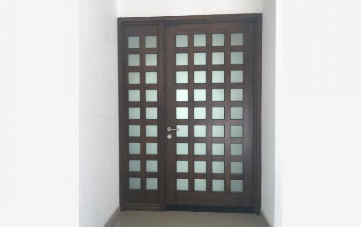 Foto de casa en venta en los fresnos, los fresnos, torreón, coahuila de zaragoza, 1903942 no 37