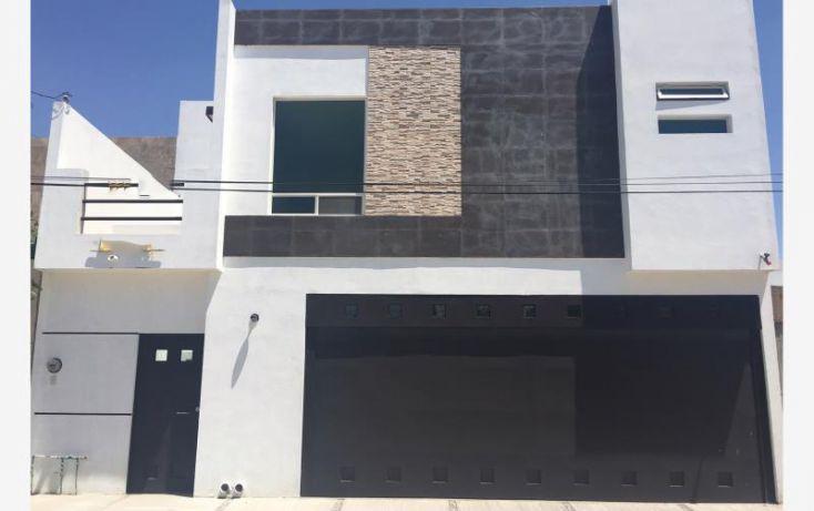 Foto de casa en venta en los fresnos, los fresnos, torreón, coahuila de zaragoza, 1903942 no 40