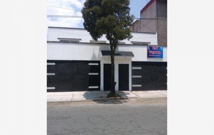 Foto de casa en venta en, los fresnos, metepec, estado de méxico, 1936846 no 02