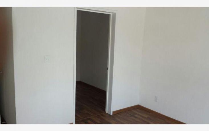 Foto de casa en venta en, los fresnos, metepec, estado de méxico, 1936846 no 10