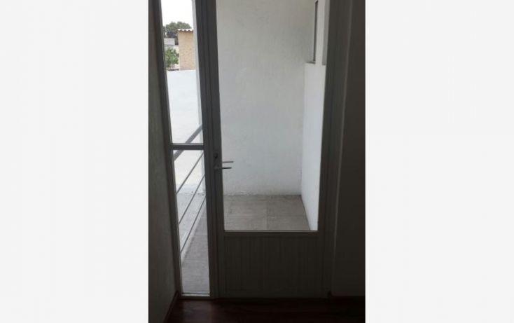 Foto de casa en venta en, los fresnos, metepec, estado de méxico, 1936846 no 11