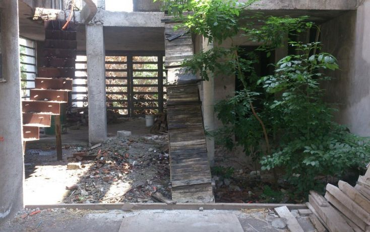Foto de casa en venta en, los fresnos, morelia, michoacán de ocampo, 2021463 no 02