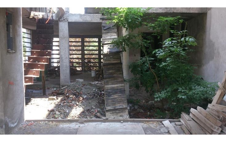 Foto de casa en venta en  , los fresnos, morelia, michoac?n de ocampo, 2021463 No. 02