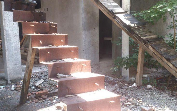 Foto de casa en venta en, los fresnos, morelia, michoacán de ocampo, 2021463 no 03